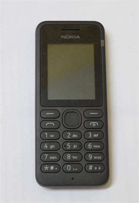 america phone feature phone