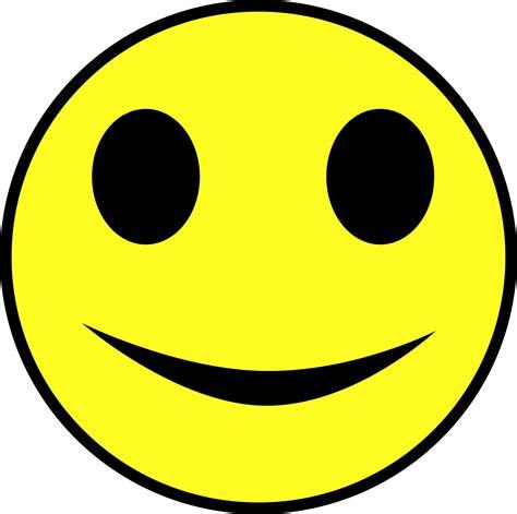 wink smiley face clip art newhairstylesformen2014 com happy face clip art newhairstylesformen2014 com