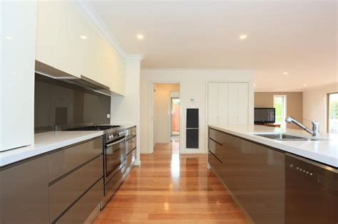 kitchen islands melbourne kitchen islands melbourne kitchen island modern