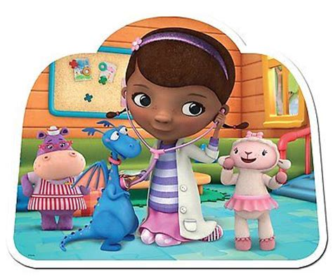 doc mcstuffins outdoor playhouse doc mcstuffins outdoor playhouse lookup beforebuying