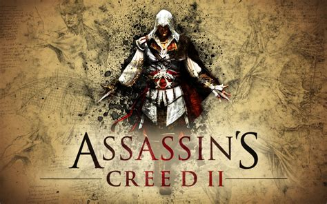 Assasin Creed Ii assassin s creed ii is a wonderfully inspired and mostly well made experience