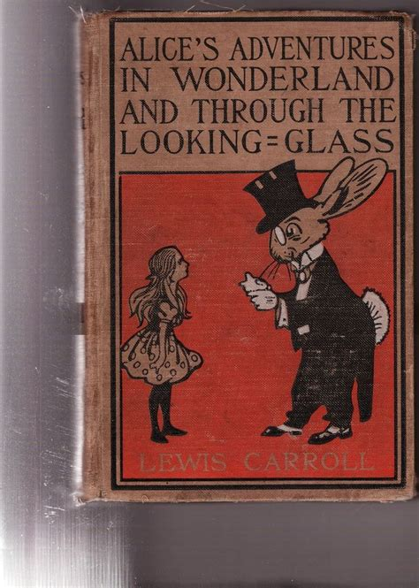 adventures in through the looking glass books 1501 best images about in on