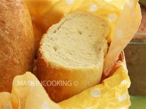 recette cuisine express recettes de cuisine express de made in cooking