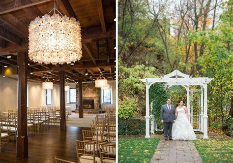 rustic wedding venues cambridge the world s catalog of ideas