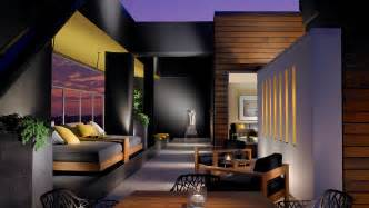 New luxury penthouse suites design gallery 8364