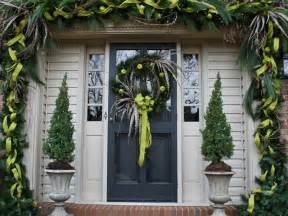 Beautiful Front Door Colors Bloombety Beautiful Design Front Door Paint Colors Ideas Front Door Paint Colors Decorating Ideas