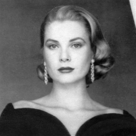 famous female actresses from the 50s famous 50s actresses www imgkid the image kid has it
