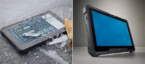 Dell Latitude Rugged 12 dell latitude 12 rugged tablet