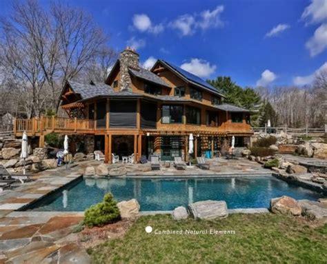your pool builder magnolia inground pool company