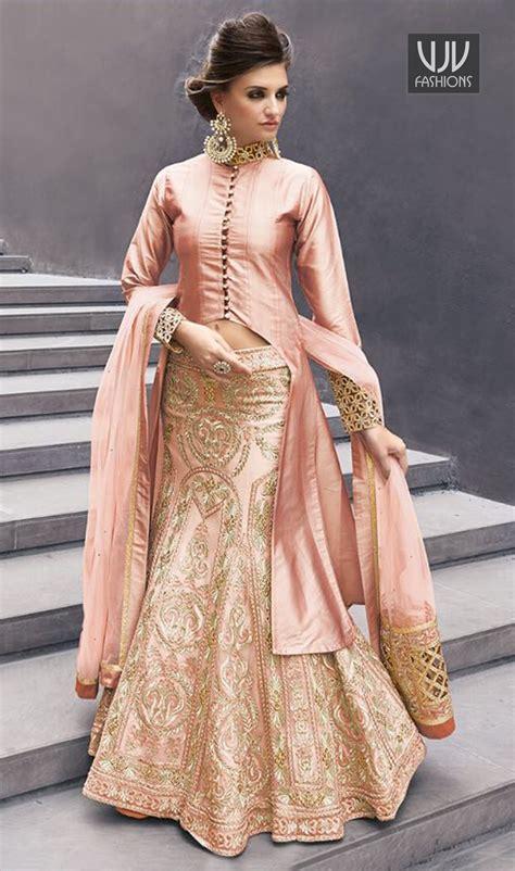 designer bridal wear buy new bridal lehenga indian traditional lehenga