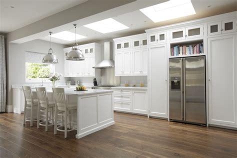 ideas decorar salon cocina americana m 225 s de 100 fotos de ideas para la cocina americana 2018