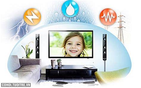 Led Samsung Ua40j5000 tivi led samsung ua40j5000 akxxv 40 inch 苣i盻 m 225 y