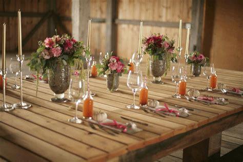 tavola rustica apparecchiata il frutteto delle idee maggio mese dei matrimoni