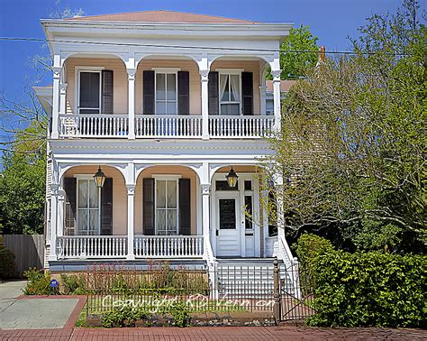 New Orleans Real Estate Garden District by 301 Moved Permanently