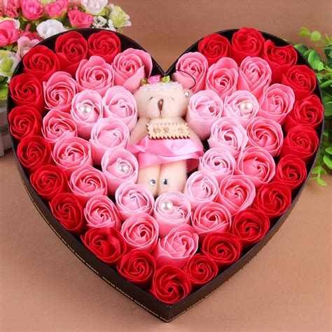 best valentine gift assorted valentine generic places to get day gifts also