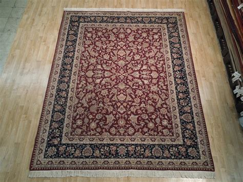Green Area Rug 8x10 Rugs 8x10 Area Rugs In