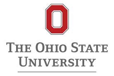 Osu Mba Program by Agricultural Food Consortium National Agricultural