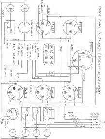 ski supreme boat wiring diagram get free image about wiring diagram