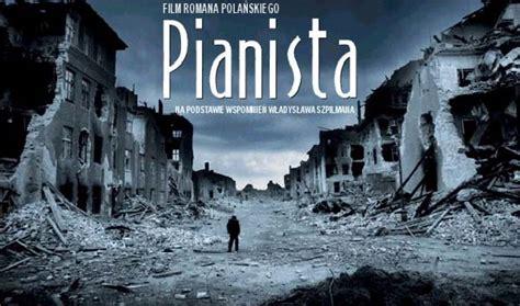 libro el pianista el pianista gran representaci 243 n del holocausto