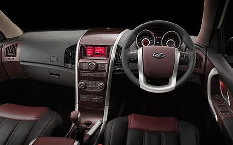Interior Of Mahindra Xuv 500 by 2016 Lexus Gs F Sport Pictures 2017 2018 Best Cars Reviews
