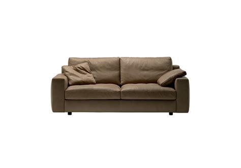 poltrona frau listino prezzi divani frau prezzi idee per il design della casa