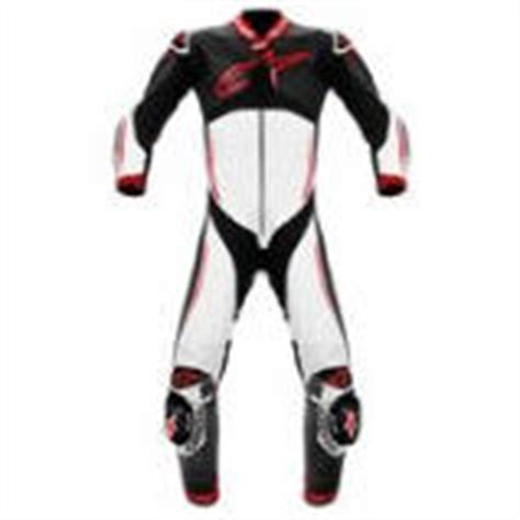 Reflika Jaket Alpin Atem alpinestars alpinestars leather suits alpinestars suits