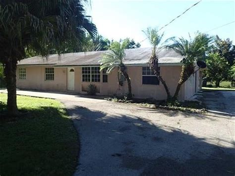 houses for sale homestead fl 20750 sw 394th st homestead florida 33034 foreclosed home information foreclosure