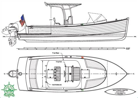 boat t top plans top 5 ways to select wooden boat plans toxovybys