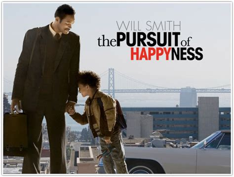 The Pursuit Of Happiness changed by the gospel the morning after the pursuit of happiness