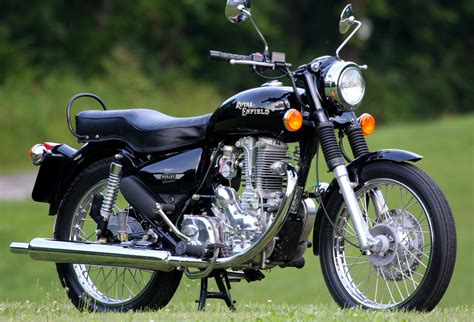 royal enfield bullet electra twinspark price in india with chandu royal enfield reviews