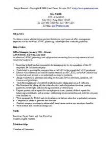 Mission Statement Resume Exles by Customer Service Mission Statement For Resume