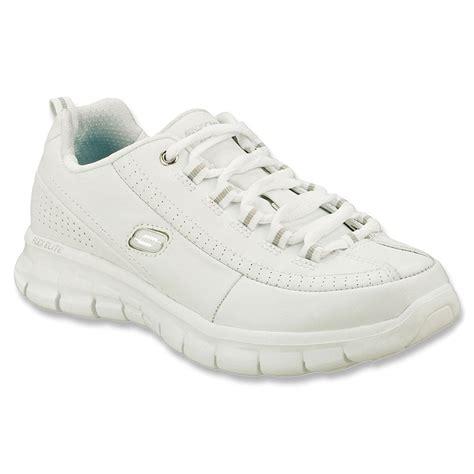 comfort shoes vancouver montane rapide softshell jackets soft shell dahlia women 180 s