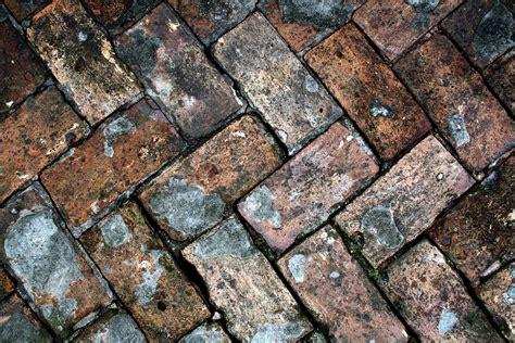 color pattern texture composition brique mat 233 riau wikip 233 dia