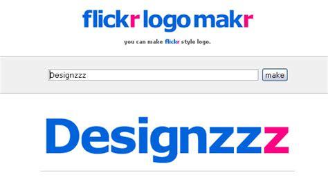11 best logo generator tools 11 best logo generator tools