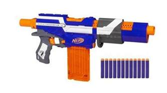 best nerf gun to buy 30 best nerf guns for sale 2017 the ultimate list heavy