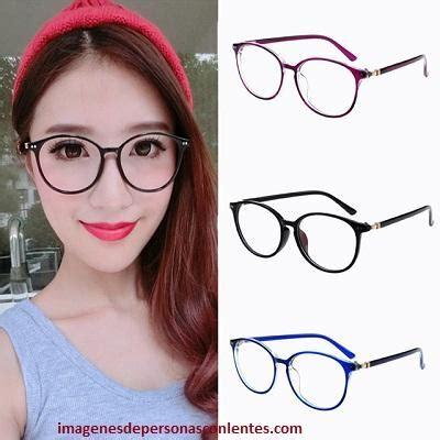 Kacamata Frameless Transparent Sunglasses Okt223 mire 4 monturas de lentes para cara ovalada o rostro