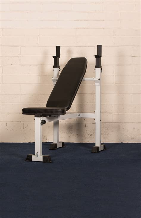 narrow weight bench narrow weight bench narrow bench irish lifting