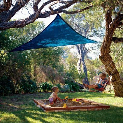 backyard shade sails 13 cool shade sails for your backyard canopykingpin