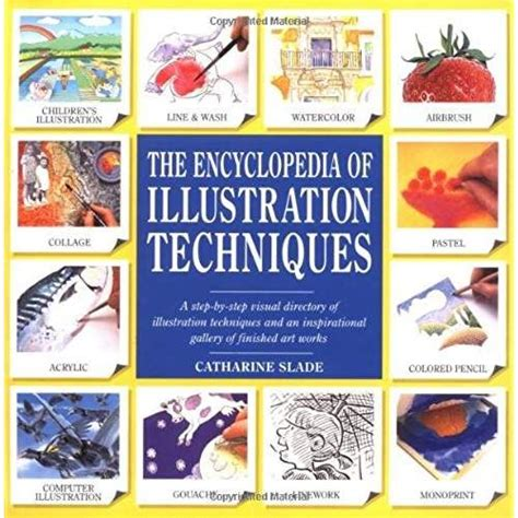 libro the encyclopedia of coloured 31 best art education recycled material images on