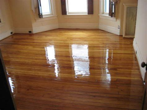 flooring refinishing old wood floors refinish hardwood