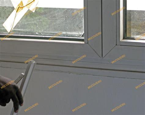 Changer Vitre Velux 3445 by Bricolage Assistance Astuces Astuce Nettoyage Calcaire