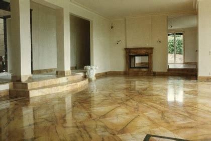 marmo per pavimenti interni sols interni di prestigio pavimentazione in marmo