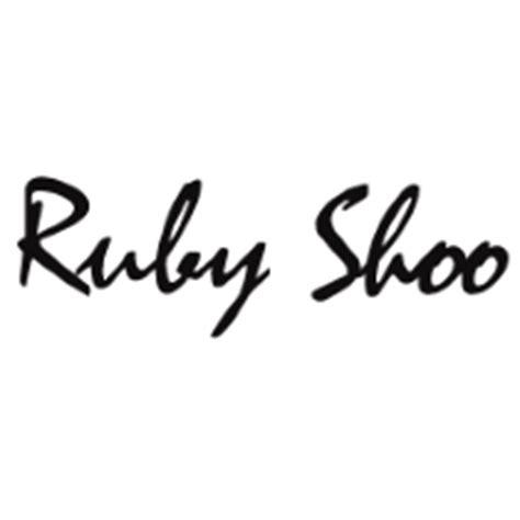 Shoo Yves Rocher kraft heinz logo logotype all logos emblems brands