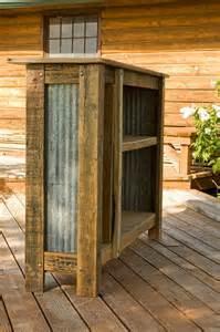 Outdoor Bar Cabinet Doors Outdoor Tv Cabinet Diy Woodworking Projects Plans