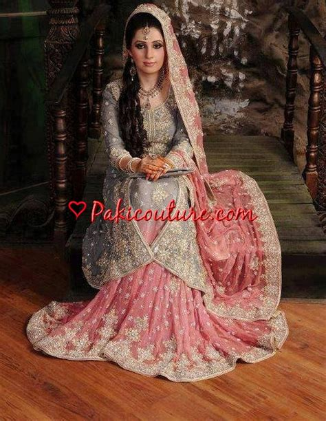 Bridal Wear Dresses by Bridal Wear Collection Bridal And Wedding