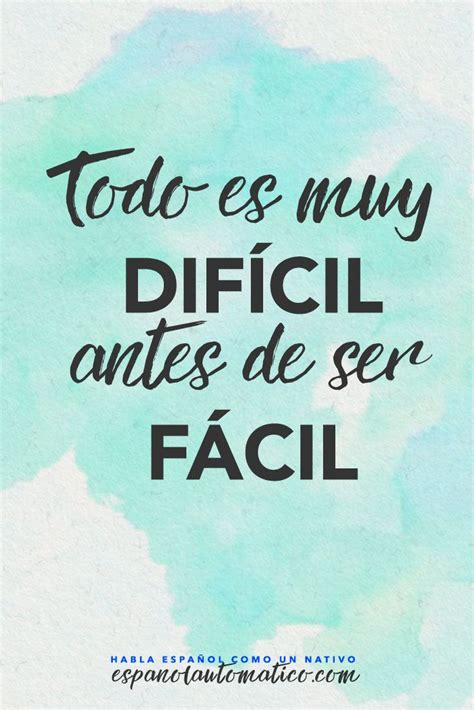 beautiful in spanish luxury quotes in spanish 64 for your inspirational quotes