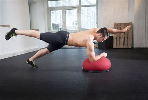 plank variations build  killer core