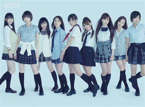 japanese school girls in their uniforms credits to flickr nude japanese middle school girls hottest lesbians sex