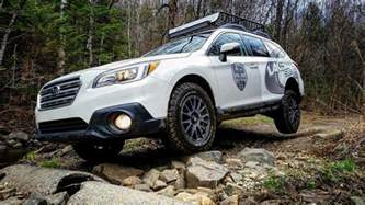 All Terrain Tires For Subaru Outback Brand Subaru Model Outback 3 6r Limitedyear 2016couleur