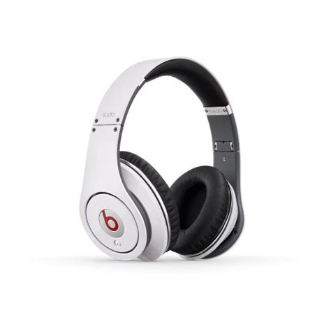 Headset Beats Studio how to detect beats by dr dre studio headphones like a professional